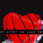 collagekunstlogo
