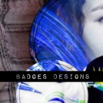 badgesdesigns